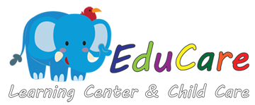 EduCare  of St. Charles